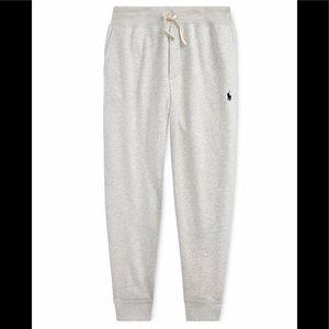 Polo by Ralph Lauren Pants - Polo Ralph Lauren jogger pants NWT